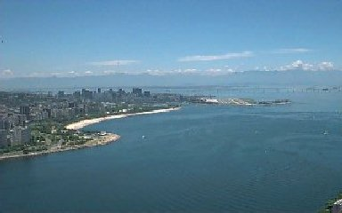 webcam Itaipava 